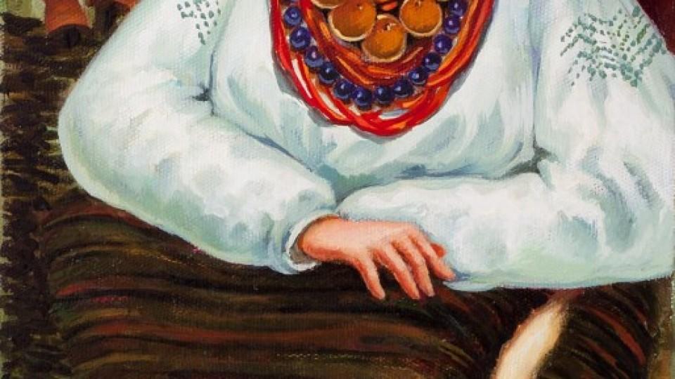 Жуківна 1